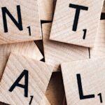 Επίσκεψη στον ψυχολόγο: αναγκαιότητα ή πολυτέλεια;